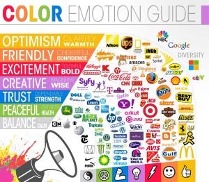 color-emotion-guide_512d42458efc1_w1500