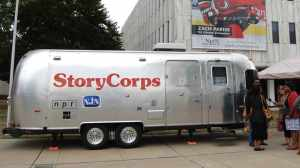 Story-Corps-trailer