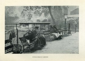 victorianhomelessness08