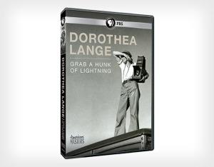 dorotheaheader
