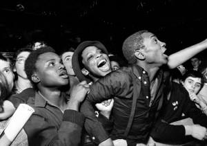 1.-RAR-Carnival-Against-the-Nazis-Leeds-1981-Copyright-Syd-Shelton-1024x722