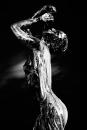 Daniel-Sachon-The-Divine-State-of-Decay