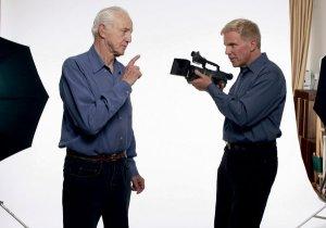 haskell-wexler-oscar-winning-cinematographer-dies-at-93