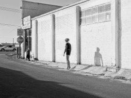 363_Grannan_Inessa-waits-Modesto-CA_20121