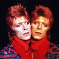david-bowie-and-masayoshi-sukita-a-40-year-photographic-love-story-body-image-1447882964