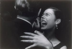 El Morocco, New York, 1955 (Fraenkel Gallery, San Francisco)