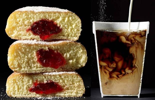 food photography | A Photo Teacher