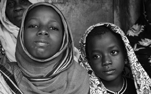 Ghana-photo_essay_550