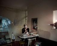 Jacqueline-Abrahams-Production-Designer