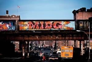 subway-art-book-new-york-graffiti-street-art-1970s-in-pictures