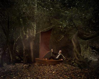 Terry-Gilliam-Director