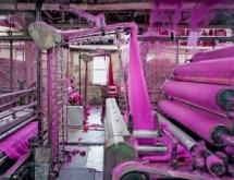 Textiles_069