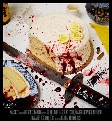 03-Tarantino-March-22