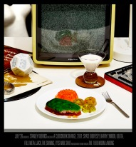 07-Kubrick-July-26