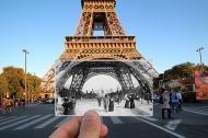 Eiffel-Tower-1900