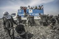 haiti-giles-clarke-photography-port-au-prince-cite-soleil-body-image-1462247463-size_1000
