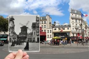 Paris-Fenetres-Histoire-MoulinRouge