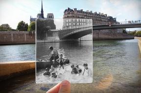 Quai-dOrléans-Notre-Dame-1930