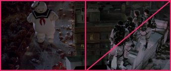 comp_ghostbusters