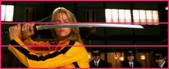 comp_kill_bill