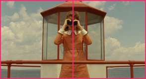 comp_moonrise_kingdom