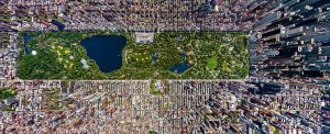 through-the-centuries-new-york-from-above