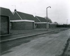 1-Tye-Gardens-Stourbridge-1973-840x667
