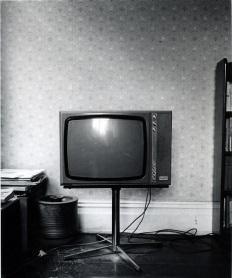 62-Television-No-2-1973