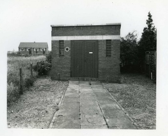 8-Windsor-Road-Substation-No-11236-1974-