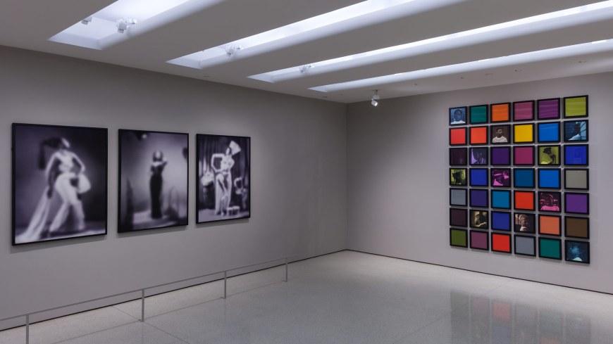 installation-srgm-carrie-mae-weems-2014[1].jpg