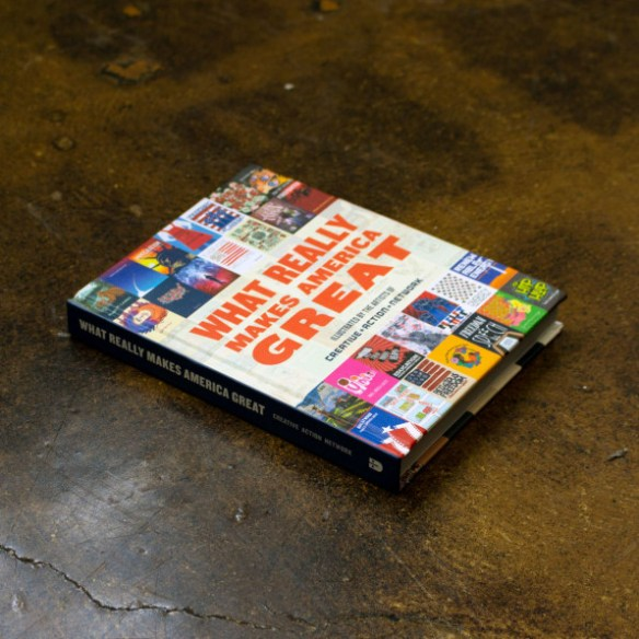 i-1-90254996-in-a-new-book-artists-celebrate-what-really-makes-america-great.jpg