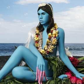 http___cdn.cnn.com_cnnnext_dam_assets_191001160432-namsa-leuba-tahiti-8